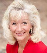 Carol Kellogg, Real Estate Pro in Sacramento, CA