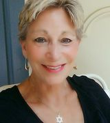 Joani Frankel, Real Estate Pro in Phoenix, AZ