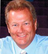 Clint Corrow, Real Estate Pro in Grand Rapids, MN