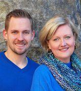 Chris & Donna, Real Estate Pro in Huntsville, AL