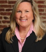 Sandra Libby, Real Estate Agent in Annapolis, MD
