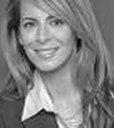 Marianne Colon, Real Estate Agent in Chicago, IL