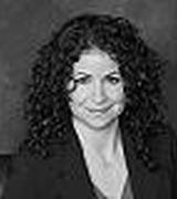 Stephanie Izenstark woods, Real Estate Agent in Chicago, IL