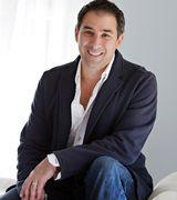Profile picture for Jason  Landau
