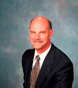 Larry Schafer, Agent in Concord, CA
