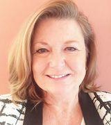 Carol Verhel…, Real Estate Pro in Fenton, MI