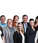 The Hatch Homes Group, Real Estate Agent in Portland, OR