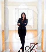 Amy Rio, Real Estate Agent in Glastonbury, CT