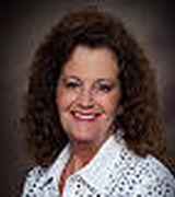 Patty Harraid, Agent in Flint, MI