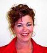Nancye Peatm…, Real Estate Pro in Napa, CA