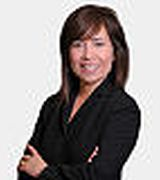 Regina Prim, Agent in Plano, TX