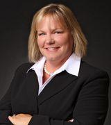 Mary Caffrey, Agent in Marietta, GA