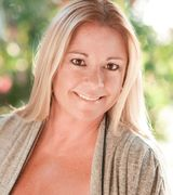 Leann Croke, Real Estate Agent in Punta Gorda, FL