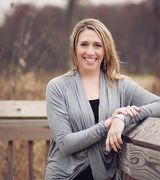 Amber Herbst…, Real Estate Pro in Powell, OH