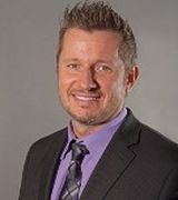 Thomas Domasik, Real Estate Agent in Palos Park, IL