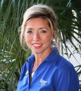 Gigi Smith, Real Estate Agent in Orange Beach, AL