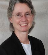 Lynn Clements, Agent in Cheshire, CT