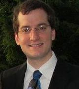 Nicholas Sch…, Real Estate Pro in Peekskill, NY