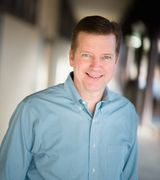 David Bergman, Real Estate Pro in Los Altos, CA