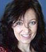Dorie Lisowska, Agent in Denver, CO