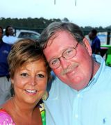 Profile picture for Kay & Gary Gilpin