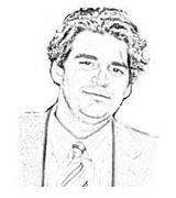Brian Daddona, Real Estate Agent in Orange, CT