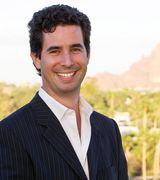 Cory Mishkin, Real Estate Pro in Phoenix, AZ