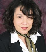 Pearl Ward Lopes, Real Estate Agent in Rancho Cucamonga, CA