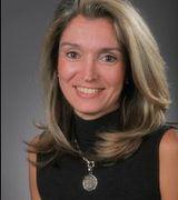 Cecilia Stal…, Real Estate Pro in Far Hills, NJ