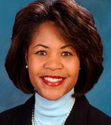 Cheryl Howard, Real Estate Agent in Northridge, CA