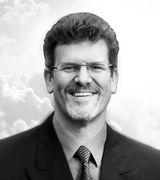 Alex Saenger, Real Estate Agent in Rockville, MD