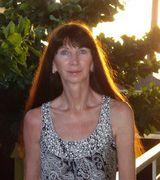 Dorrinda O'Keefe-Shea, Real Estate Agent in Spencer, MA