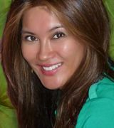 Shayna Lee, Real Estate Pro in Los Angeles, CA