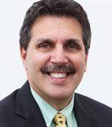 Gary Aboff, Real Estate Pro in Miami Beach, FL