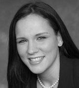 Sabrina Bier, Real Estate Agent in Chicago, IL