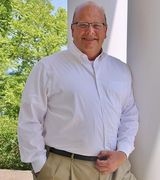 Eric Grasman, Agent in Brentwood, TN
