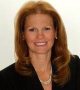 Deborah Mann…, Real Estate Pro in Wayne, NJ