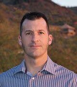 Jeff Schneid…, Real Estate Pro in Phoenix, AZ