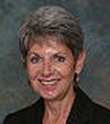 Joanne Leach, Real Estate Pro in Baldwinsville, NY