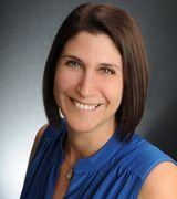 Liz Biala, Real Estate Agent in San Diego, CA