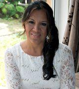 Yamile Mejia, Real Estate Pro in Pembroke Pines, FL