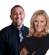Jason &  Jen…, Real Estate Pro in Lutz, FL