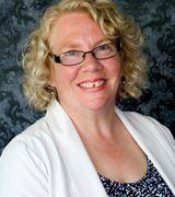 Heidi Kelley, Agent in Bristol, RI