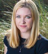 Heidi Rogers, Agent in Newport, OR