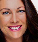 Lyndi Martel, Real Estate Pro in Boise, ID