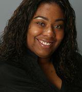 Sharena Flowers, Real Estate Agent in Atlanta, GA