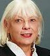 Marcia Quick, Agent in Saratoga Springs, NY