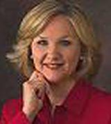 Sue Nelms, Agent in Dallas, TX