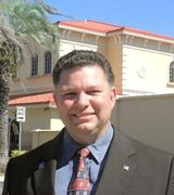 Rob Bachtold, Real Estate Pro in JACKSONVILLE, FL