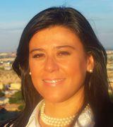 Claudia Esparza, Agent in El Paso, TX
